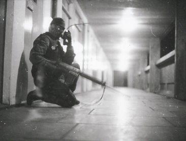 be9divis-patrol-c-apr-1972